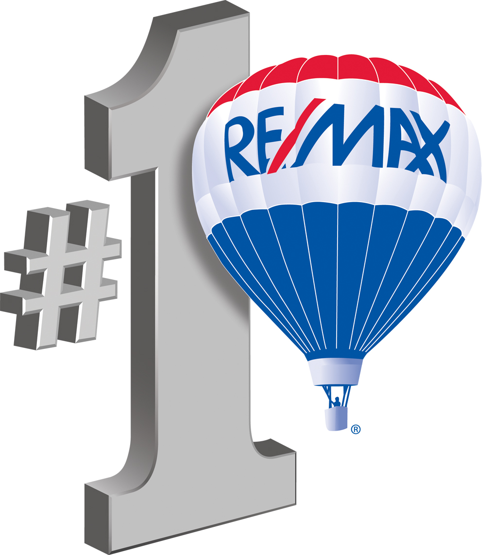 RE/MAX Right Choice - Joseph Cannizzaro REALTOR